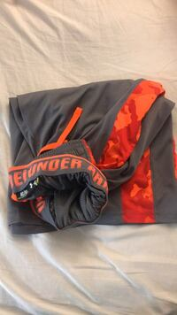 Under armour shorts Los Angeles, 90068