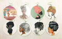 2 for $15 Brand New Afrocentric Earrings Toronto, M1P