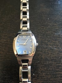 Women's Fossil Watch Mississauga, L5E 2N3