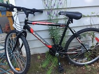 Brand new Supercycle 1800 hardtail 26' Toronto, M6H 2X6