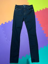 New Abercrombie jeans Barrie