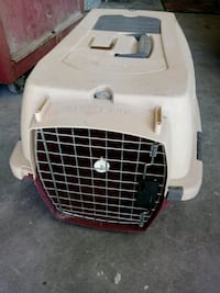 Dog Kennel Size Small North Las Vegas, 89031