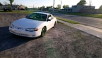 01 Monte Carlo 170k  Clarence