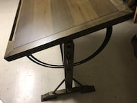 Beautiful Imported Drafting Desk Glenview, 60025