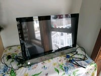 """Acer 23"""" monitor t232HL Lowell, 01851"""