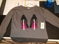 Juicy Couture sweater Tifton, 31794