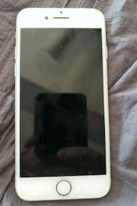 IPhone 7 32GB New Market, 21774