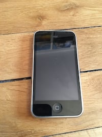 iPhone 3GS 32GB Tours, 37000