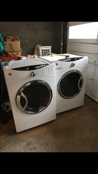 Washer/Dryer Paterson, 07502