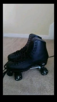 Riedell Mens roller skates size 12 Waldorf, 20602