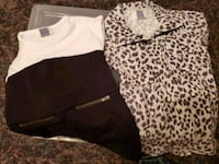 women's assorted clothes Warner Robins, 31093