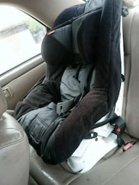 Used car seat (britax)good brand Jackson, 39203