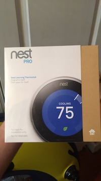 Nest Pro Washington, 20002