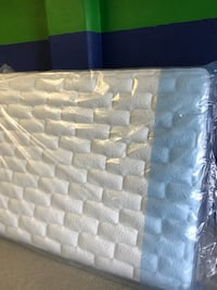 Brand new, Pillowtop Mattress sets, starting at 150.00. To the first person who wants it Morton, 61550