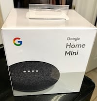 Google Home Mini Sugar Land, 77498