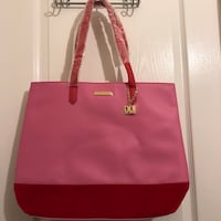 New Juicy Couture OUI Tote Bag Antioch, 94531