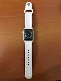 Apple watch5 40mm Selçuklu, 42100