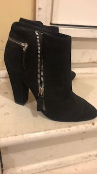 Aldo size 6.5 Dartmouth, B2W 6L7