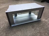 """Television Stand 41"""" wide Mansfield, 02048"""