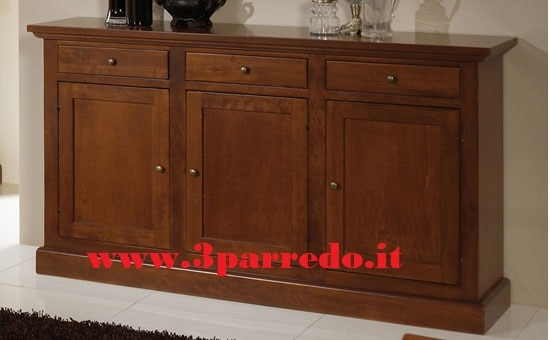 Antique country tyrol little cabinet credenza arte povera in pine