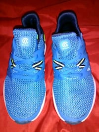 Boy Champion Tennis Shoes Knoxville, 37920