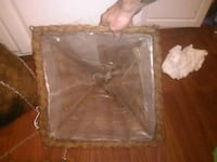 Pyramid plant hangers 35for all 3 or 15 each Cleveland, 44109