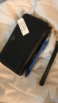 BRAND NEW FOSSIL WRISTLET WITH TAG