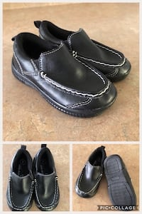 Toddler Shoes: Size 7 NEW Gatineau, J9A 3T1