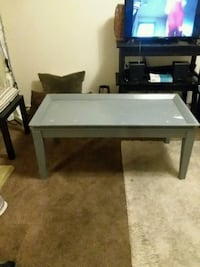 Coffee  table or work table Carbondale, 62901