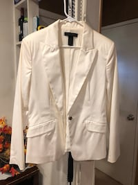 The Limited-Blazer Size-M Rockville, 20853