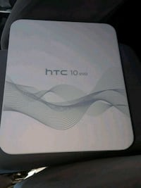 BRAND NEW SEALED HTC 10 EVO 32GB UNLOCKED  Mississauga, L5V