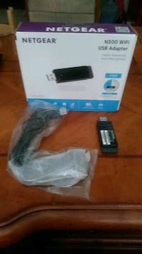 black and gray electronic device Fort Myers, 33916