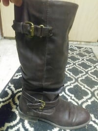 Boots for sale Bulverde, 78163