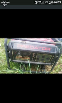 Good generator just have no need for itk Pensacola, 32507