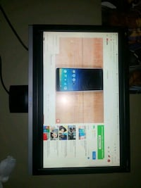viewsonic pc monitor for sell  New Orleans, 70117