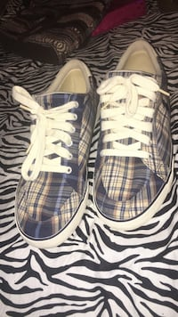Ralph Lauren polo shoes Georgetown, 40324