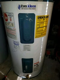 water heater Spring Hill, 34606