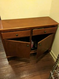 Console/ Sideboard/ Side Table/ Storage Cabinet/ TV Stand