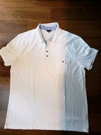 RW&Co Men's Polo Shirt (Brand New XL) Markham, L6G 0C8