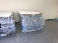 Truckload of mattresses on clearance Manheim, 17545