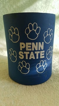 Penn state drink holder Henderson, 89014