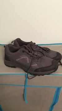 Chaussures montagne Balma, 31130