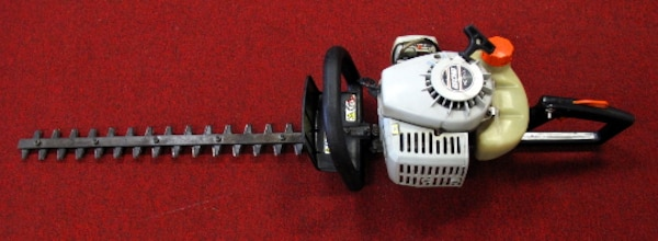 ECHO HC-150 22-In Double-Sided Hedge Trimmer