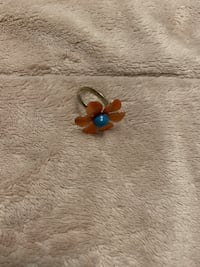 Flower Ring Fairfax, 22033