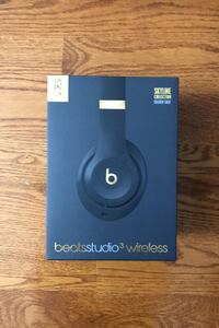 Beats Studio 3 Wireless Toronto, M6M 3A5