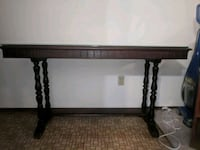 Entry way table Lacey, 98513