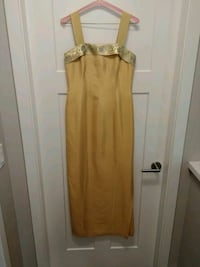 JS collections Dress size 8