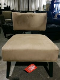 (Brand New) Accent Chairs