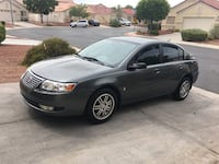 Saturn - Ion - 2006 Las Vegas, 89115