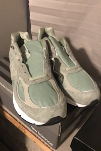 Shoes size 13 Baltimore, 21213